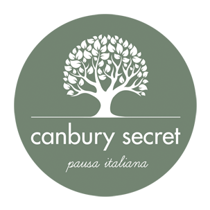 Canbury Secret